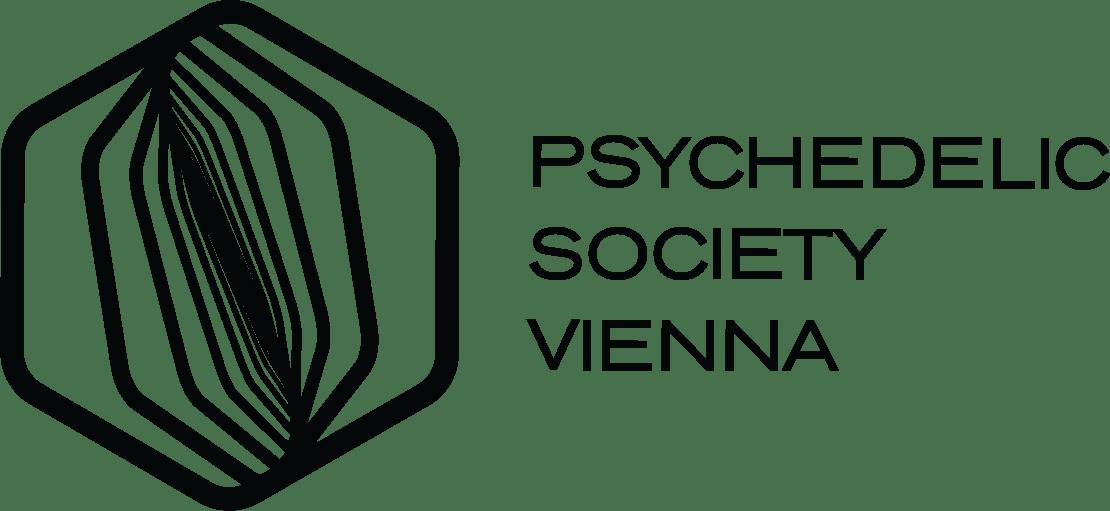 Psychedelic Society